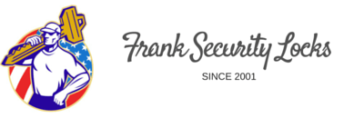 Frank Security Locks Locksmith Cambidge MA