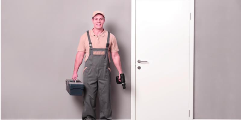 Security lock - Frank Security Locks - Locksmith