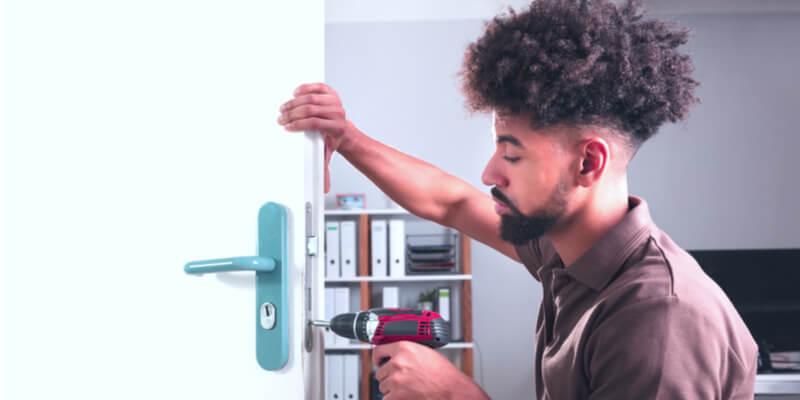 emergency lockout service - Frank Security Locks - Locksmith