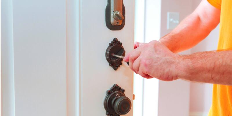 house lockout service - Frank Security Locks - Locksmith - Copy