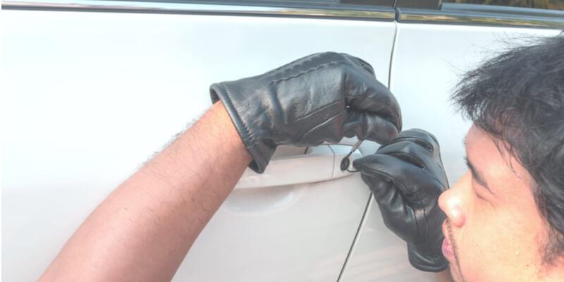 locksmith car keys - Frank Security Locks - Locksmith