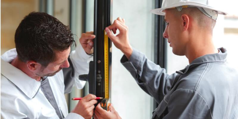 locksmith rekey - Frank Security Locks - Locksmith