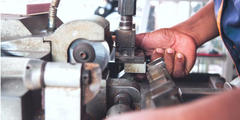make car keys - Frank Security Locks - Locksmith