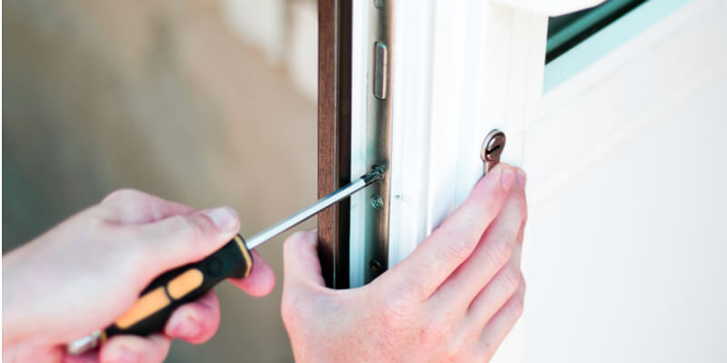residential locks change - Frank Security Locks - Locksmith