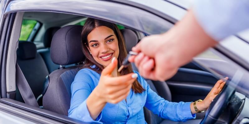 replacement car keys - Frank Security Locks