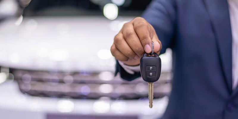 auto key locksmith - Frank Security Locks - Locksmith