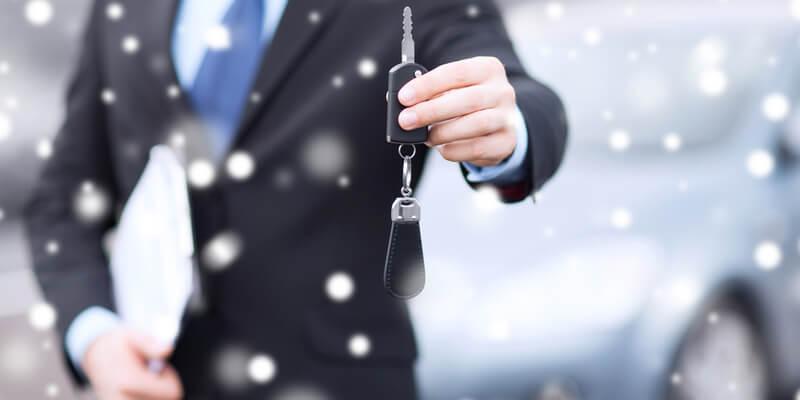 auto key replacement - Frank Security Locks - Locksmith