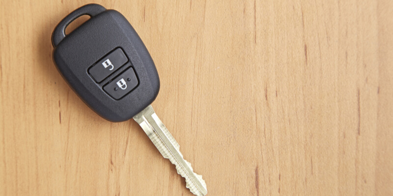 chip key - Frank Security Locks - Locksmith