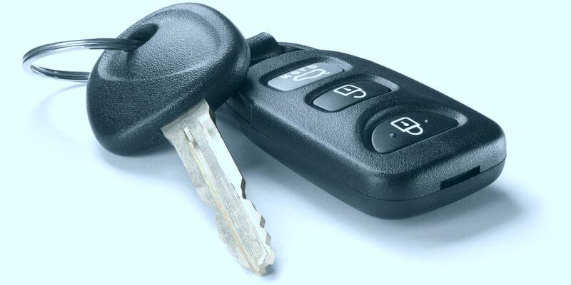 ignition key - Frank Security Locks - Locksmith