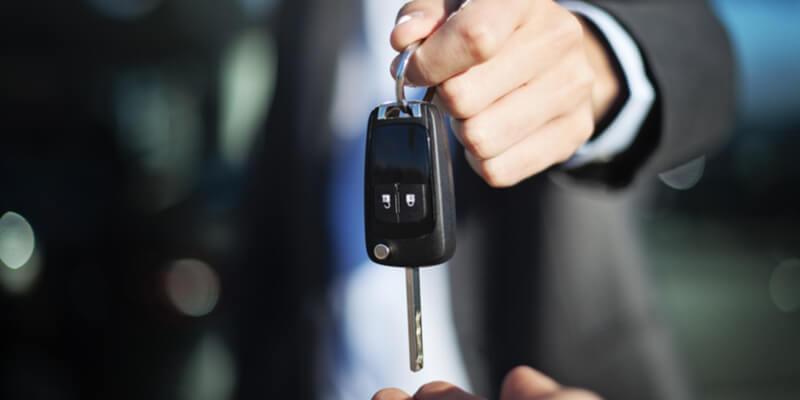 ignition key replacement - Frank Security Locks - Locksmith