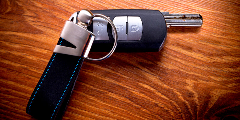 car key programmer - Frank Security Locks - Locksmith