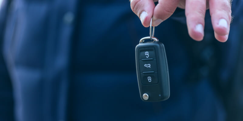 car key reprogramming - Frank Security Locks - Locksmith
