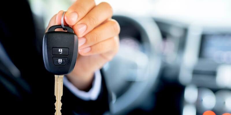 car key service - Frank Security Locks - Locksmith