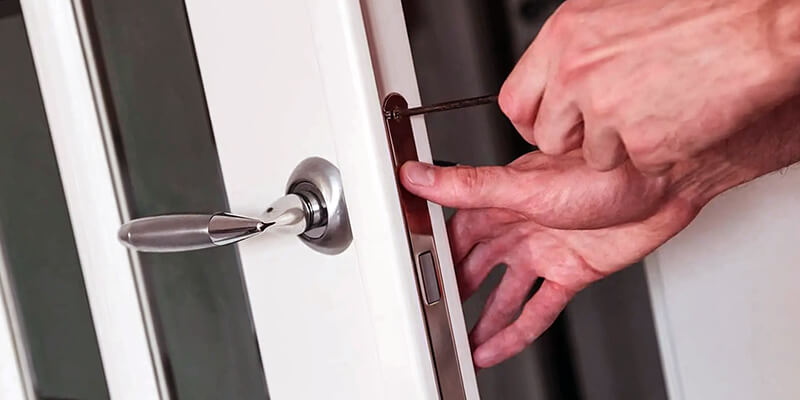 locksmith boston ma - Frank Security Locks - Locksmith